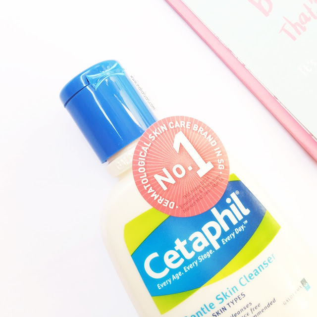 cetaphil-gentle-skin-cleanser