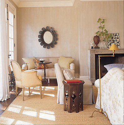 home trend neutral tones