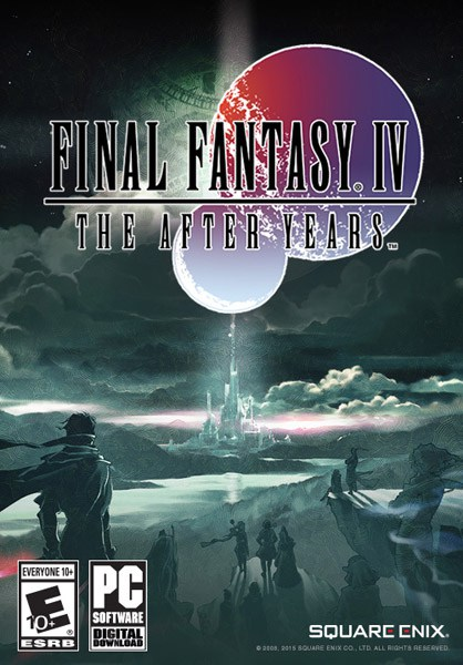 Final-Fantasy-IV-The-After-Years-pc-game-download-free-full-version