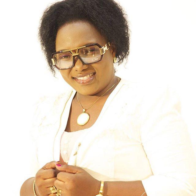 Image result for Martha Mwaipaja - Nifundishe Kunyamaza