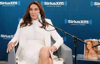 'I KNEW He Did It': Caitlyn Jenner Says OJ Simpson Was Guilty And Reveals Kim And Kourtney Struggled With Their Dad Defending The Man Accused Of Killing Their Mom's Best Friend Nicole Brown