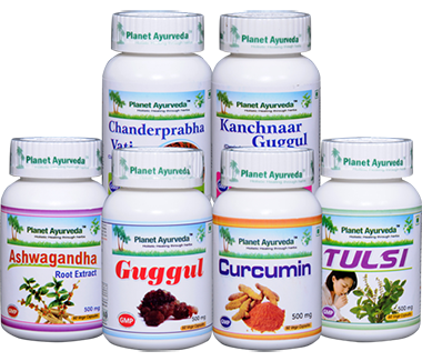 herbal remedies for acute myeloid leukemia, ayurvedic treatment for acute myeloid leukemia