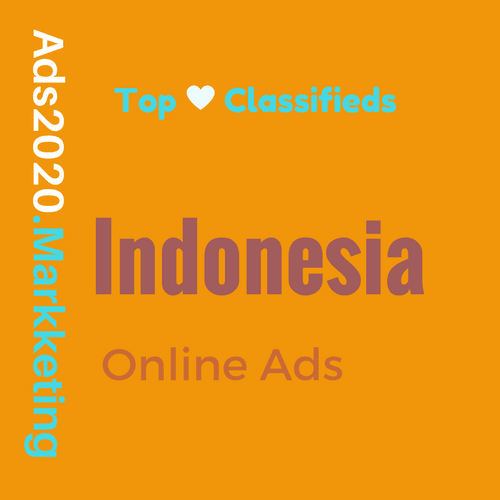 Top-Indonesian-Classifieds-Indonesia-Online-Ads-500x500