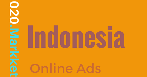 50 Best Indonesian Classifieds Sites For Advertising And