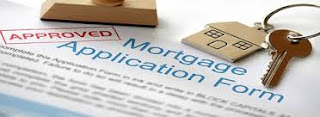 Mortage%2Bloan - Mortgage Loan: Receivable