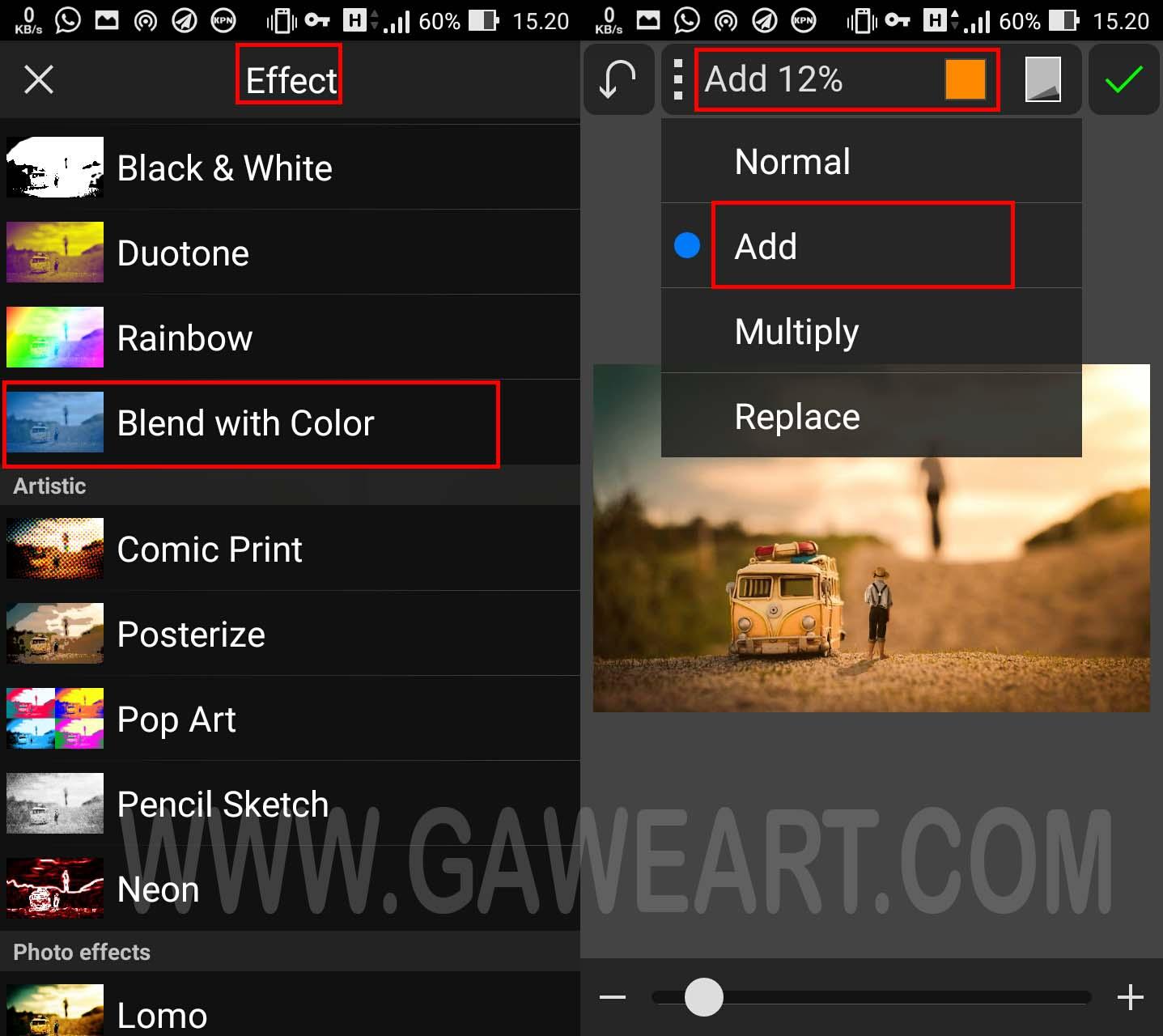 Download Picsay Pro Mod Apk 2019 - Apk Apk y