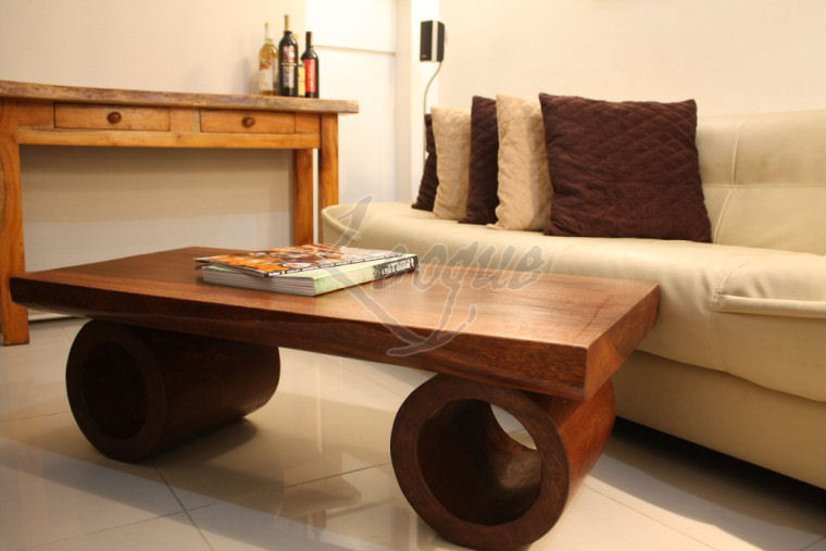 51 stylish center table design that will complete your for Living room icd 10