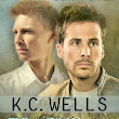 TEACH ME by K.C. Wells