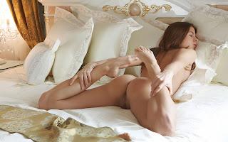 Naughty Girl - Altea%2BB-S01-014.jpg