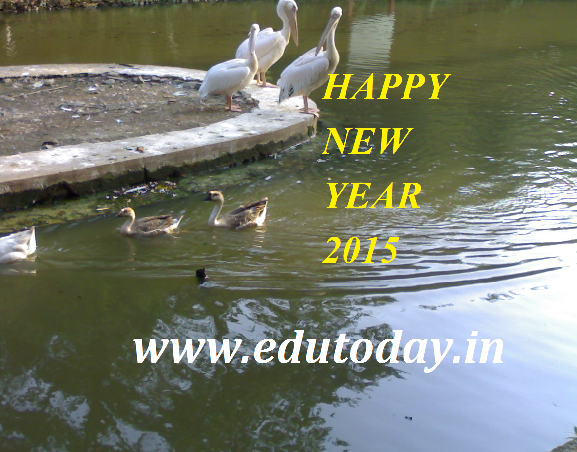 http://www.edutoday.in/2015/01/happy-new-year-make-this-year-your-best-year-of-life-10-wishes.html