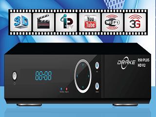 drake-950-Plus-hd-V2