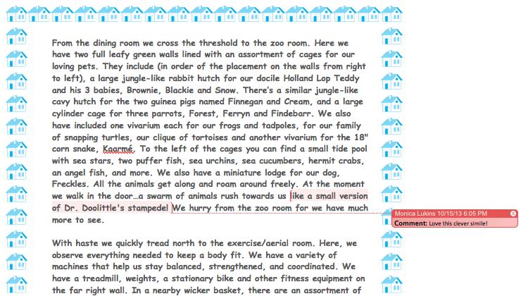 classroom descriptive essay 2011 descriptive writing essay descriptive essay of the classroom