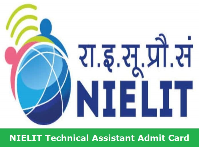 https://www.wingovtjobs.com/nielit-scientist-b-admit-card/