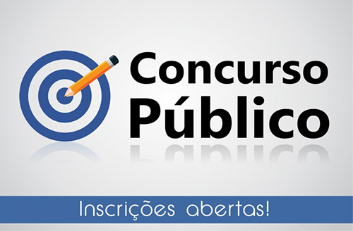 Concurso Público Anapurus (MA) 2016