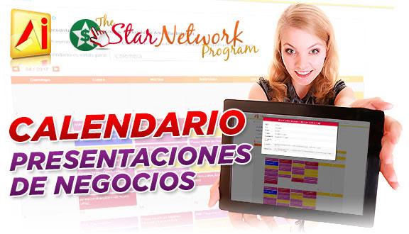 AmarillasInternet Cordoba Argentina