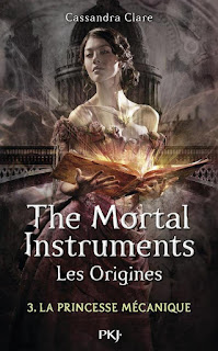 http://bunnyem.blogspot.ca/2017/05/the-mortal-instruments-les-origines.html