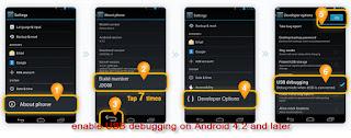 اسهل طريقة لعمل روت, How To Root MTK Phone, روت لكل هواتف معالج ميدياتك, root mediatek phone android, root mtk android phone, mobogenie root, root easy mobogenie, how to use mobogenie for root, root use mobogenie, root any phone mtk, mtk phones root easy, اسهل رووت لهواتف الصينية, طريقة سهلة لعمل روت لهواتف كوندور, اسهل رووت لهواتف ذات معالجات mtk, androidmtkروت, androidmtk root, Alcatel Android MTK, Huawei Android MTK