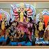 2019 Basanti Puja Date & Time, Chaitra Durga Puja, Vasant Durga Puja, India