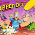 The Simpsons™: Tapped Out v4.36.0 Apk Mod [Unlimited Cash and Donuts]
