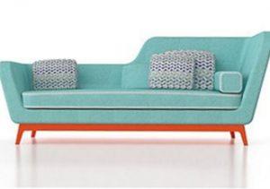 Toko Mebel Minimalis Jepara Jual Furniture Murah Jepara Sofa Retro