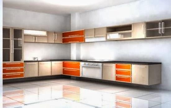 Type Rumah Minimalis Mewah Elegant dan Sederhana