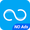 SnapShare/Mi Drop - Share & Transfer File(No Ads) (v1.7.12) APK Download for Android