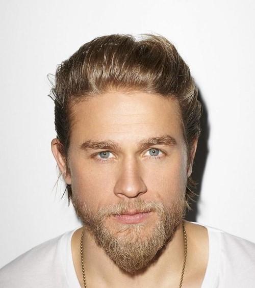 Barba estilos cavanhaque (4)