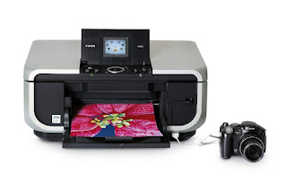 Canon PIXMA MP600 Drivers Download, Review And Price