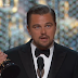 "Leonardo DiCaprio Finally Wins Oscar for ""The Revenant"""