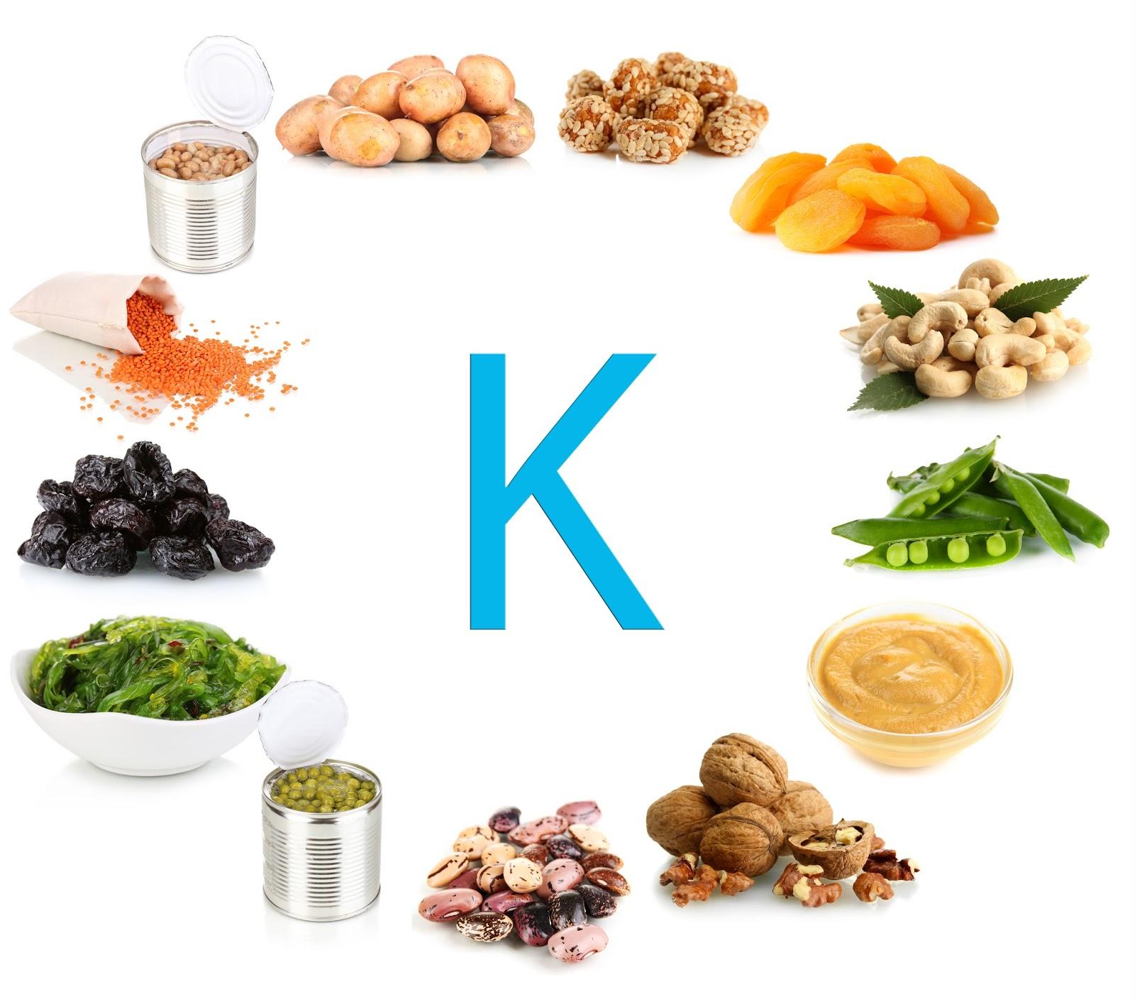 D Vitamini İçeren Yiyecekler