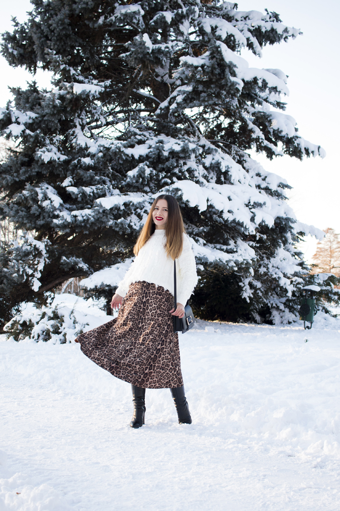 adina nanes winter look