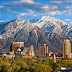 Visit Salt Lake City with Vacation Inspirations