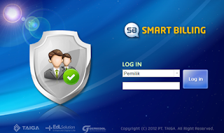 Smart guard bandwidth management software crack download by.