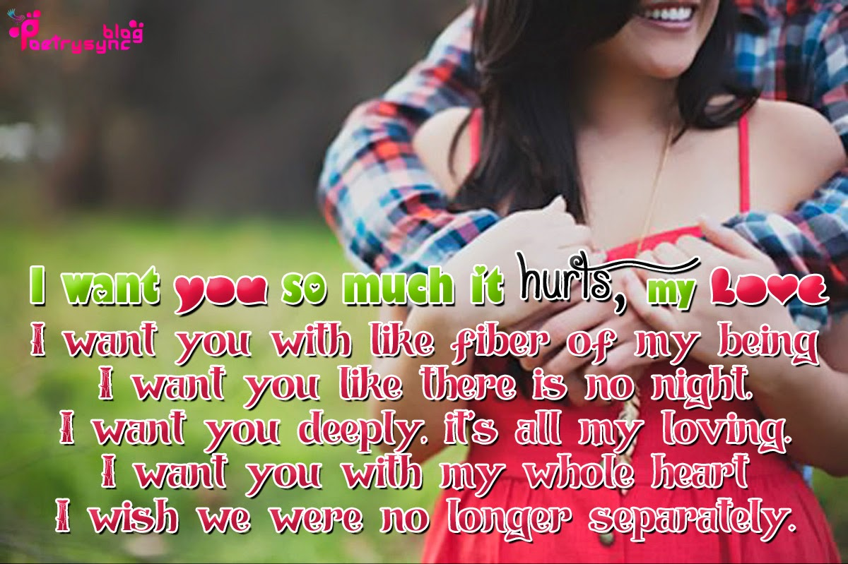 Missing You Love Quotes For Her Miss You Images And Quotes 2017  Free Sms Jokes On Mobile