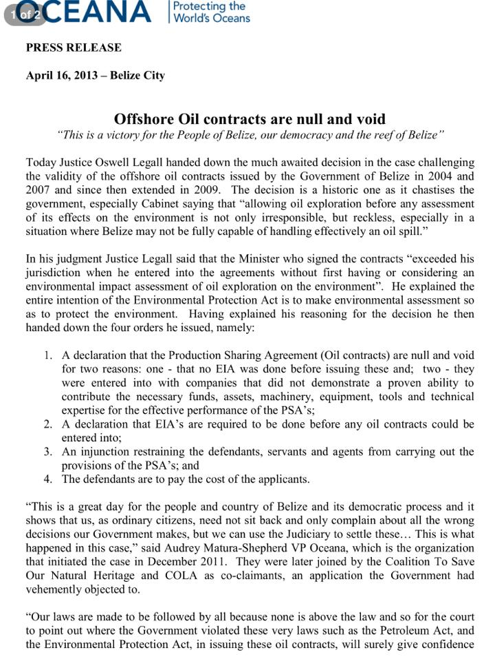 Offs+Contract Void Contract Letter Template on