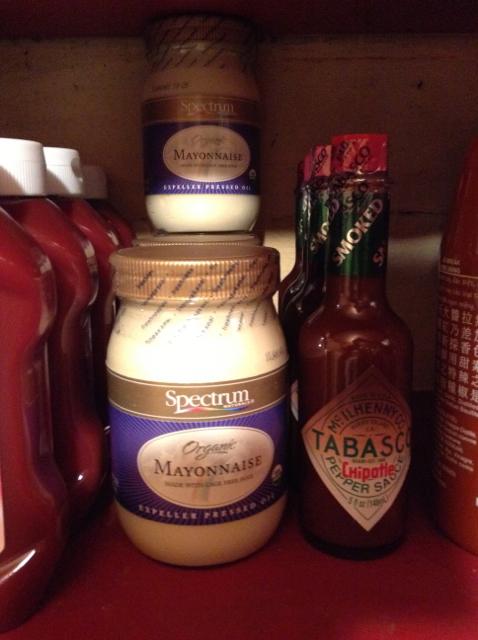 Michigan Wic Food List