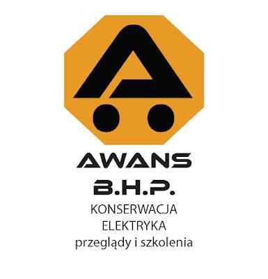 http://www.awans-bhp.com/przeglady-konserwatorskie/