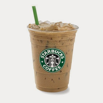 b6539f34a33b Sugar Snap Pearls  Archive   Starbucks Lite  What To Drink This Summer