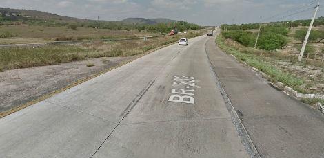 Bandidos rendem e assaltam padres na BR-232, em Bezerros
