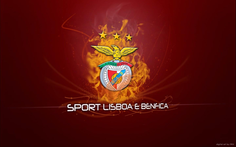 Jesus Wallpaper Hd 3d Download Benfica Glorioso 1904 Wallpaper Sport Lisboa E Benfica