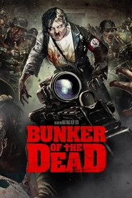Bunker of the Dead (2015)