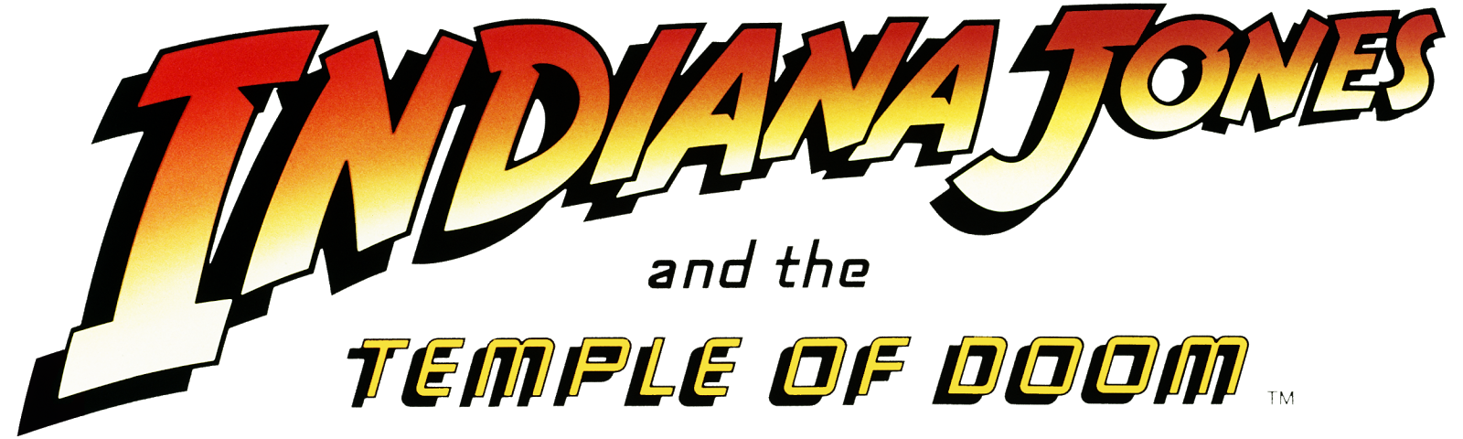 indiana jones and the temple of doom ultimate location