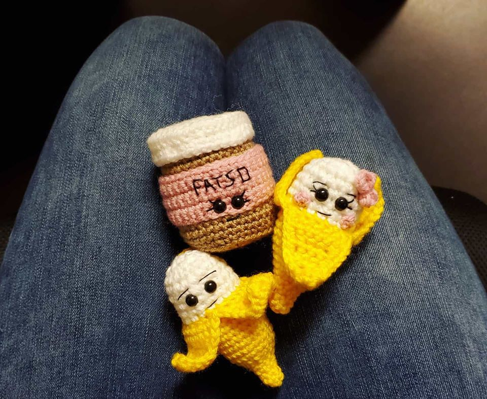 Mira Mandala, and Something about my life   LillaBjörn's Crochet World   786x960