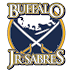 Junior Sabres to host golf tournament