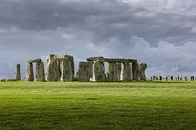 Stonehenge – Keajaiban Arkeologi dari Inggris Raya