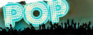 http://musicandote.com/musica-pop/