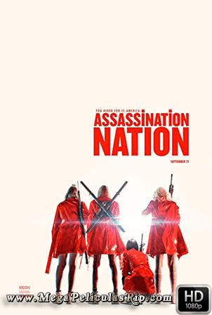 Nacion Asesina [1080p] [Latino-Ingles] [MEGA]