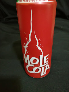 Cola+Torino
