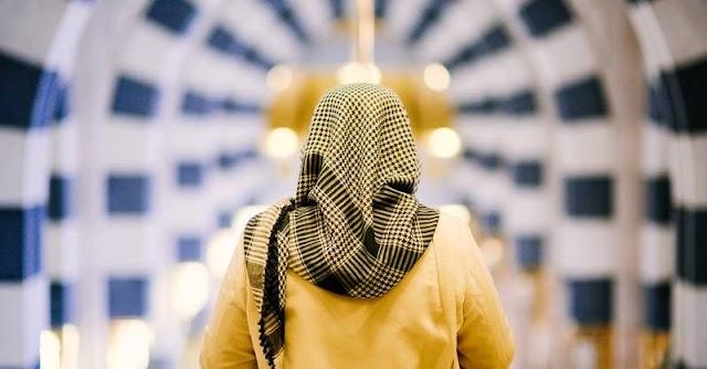 Beszélgetéssorozat az iszlámról.