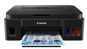 Canon PIXMA G1500 Drivers Download - Windows, Mac